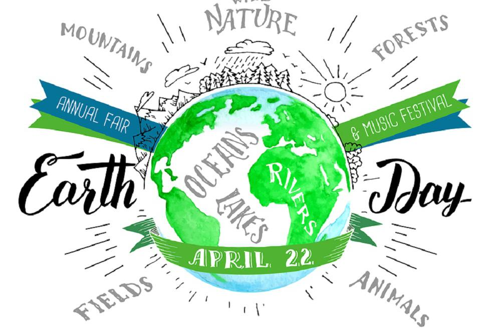 Celebrate Earth Day 2021 Wildsight